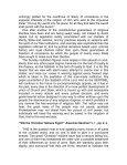 The American Sentinel 11 (1896) - Centro White - Page 6