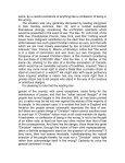 The American Sentinel 11 (1896) - Centro White - Page 7