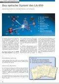 Partikelgrößenanalyse mit Statischer Laserlichtstreuung - Seite 6