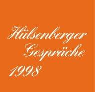 Broschüre 1998 zum Download (pdf | 6742,44 KB) - H. Wilhelm ...