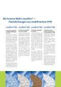 novaflon® Die PTFE-Dichtungen für industrielle Anwendungen. - Seite 3