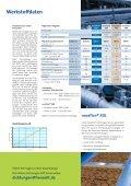 novaflon® Die PTFE-Dichtungen für industrielle Anwendungen. - Seite 5