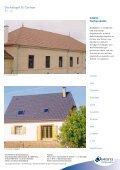 Dachziegel St Germer - Seite 4