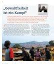 K MPASS - Ziviler Friedensdienst - Page 6