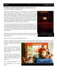 OPAL - Ontario Puppetry Association - Page 2