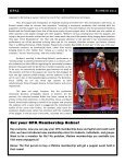 OPAL - Ontario Puppetry Association - Page 5
