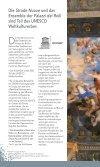 Genua und SeIne Schätze - Genova - Seite 2