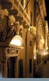 Genua und SeIne Schätze - Genova - Seite 4