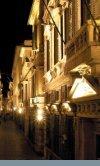 Genua und SeIne Schätze - Genova - Seite 5