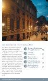 Genua und SeIne Schätze - Genova - Seite 7