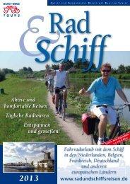 Rad & Schiff