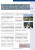 Rad & Schiff - Seite 5