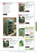 GREENHOUSES - Gardman - Page 4