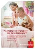 Specials: - ITJ | Transport Journal - Page 2