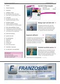 Specials: - ITJ   Transport Journal - Page 3