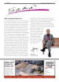 Specials: - ITJ | Transport Journal - Page 4