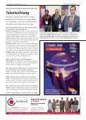 Specials: - ITJ   Transport Journal - Page 5