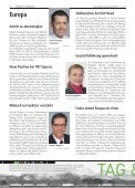 Specials: - ITJ   Transport Journal - Page 6
