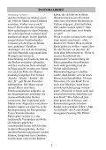Pastoralbrief 06.09. - 13.09.09 - Kath. Pfarrei St. Blasius zu Balve - Page 2