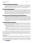 Sinocoking Coal And Coke Chemical Industries ... - PrecisionIR - Page 2