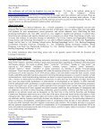 Sinocoking Coal And Coke Chemical Industries ... - PrecisionIR - Page 3