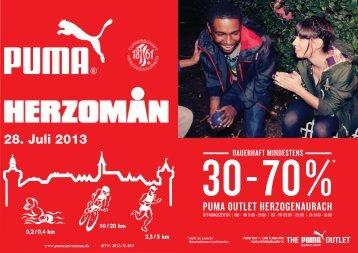 Ausschreibung 2013.pdf - Herzoman