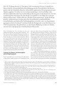 Einsichten und Perspektiven - Bayerische Landeszentrale für ... - Seite 5