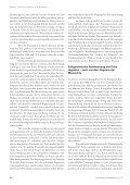 Einsichten und Perspektiven - Bayerische Landeszentrale für ... - Seite 6