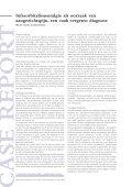 Tijdschrift Pijn - Pijn Kennis Centrum - Page 5