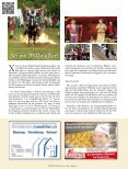 Ab ins Mittelalter! - Xanten Live - Page 5