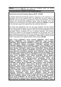 Issue 41 - Stirling Council - Page 4