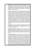 Issue 41 - Stirling Council - Page 7