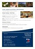 Training Technischer Verkauf - Motivation - Seite 4