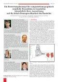 Heft 5/6 - Verein österreichischer Gießereifachleute - Page 4