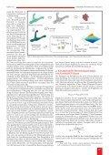 Heft 5/6 - Verein österreichischer Gießereifachleute - Page 5
