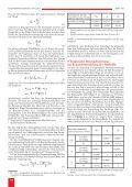 Heft 5/6 - Verein österreichischer Gießereifachleute - Page 6