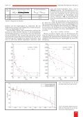 Heft 5/6 - Verein österreichischer Gießereifachleute - Page 7