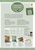 Freunde Magazin Winter 2013 S. 36 - Alles für Tiere - Page 2