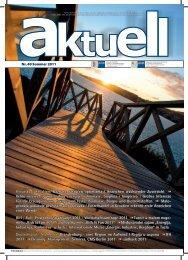 Hrvatska | Kroatien: Naznake rastućeg optimizma I Anzeichen ...