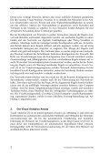 Visual Analytics zur Firewall-Konfiguration und Analyse von ... - Seite 2