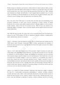 Chapter 1 Framework of integration of ecology and economy ... - TEEB - Page 5