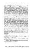 Zur Vollstreckung der Entscheidungen internationaler Gerichte im ... - Page 2