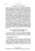 Zur Vollstreckung der Entscheidungen internationaler Gerichte im ... - Page 3