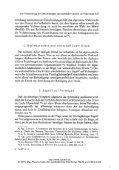 Zur Vollstreckung der Entscheidungen internationaler Gerichte im ... - Page 4