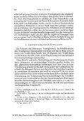 Zur Vollstreckung der Entscheidungen internationaler Gerichte im ... - Page 5