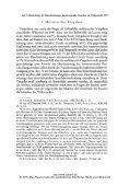 Zur Vollstreckung der Entscheidungen internationaler Gerichte im ... - Page 6