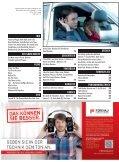 0913.pdf - Page 3