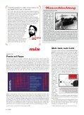 0913.pdf - Page 4