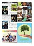 0913.pdf - Page 5