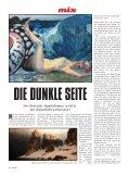 0913.pdf - Page 6